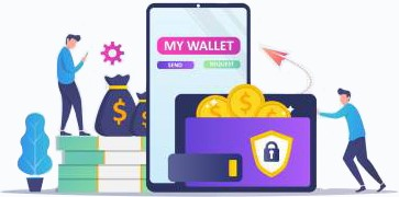 Attract new customers with a single wallet platform